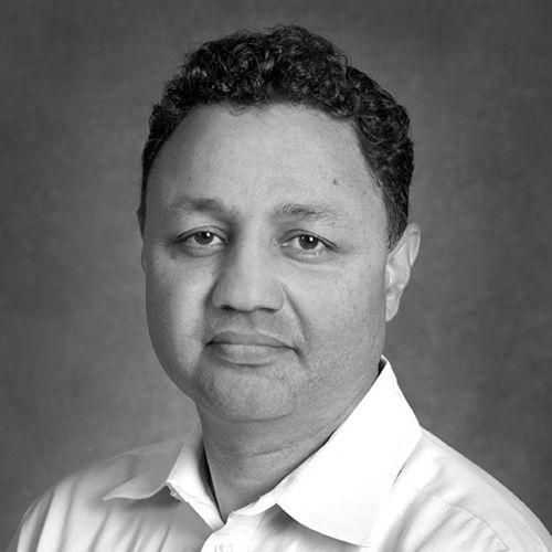 Rahul Chopra