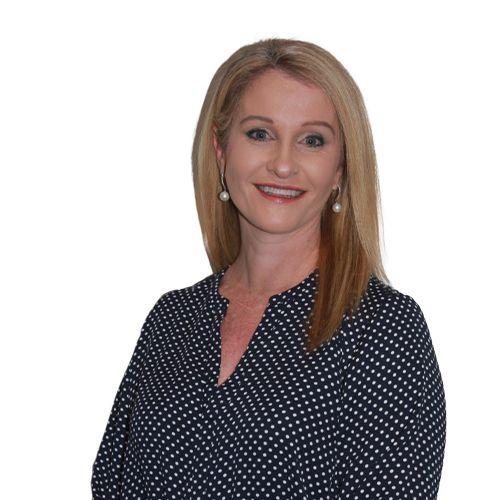Megan Woodbury