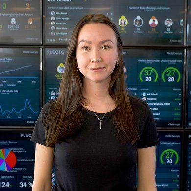 Emma Kølsen-Petersen