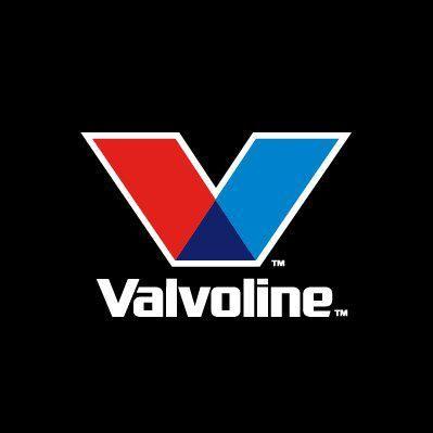 valvoline-company-logo