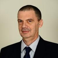 Hagai Berkovich