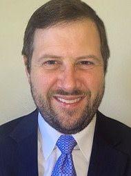 CBL hires L. Baldwin Barkerding as Portfolio Manager, Context Business Lending