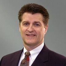 Rodney Schrader