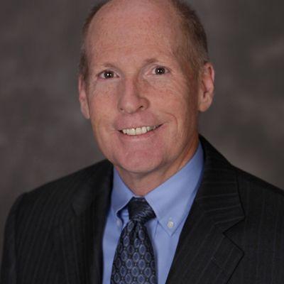 Profile photo of Craig Duncan, Chairman at Enloe Medical Center