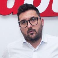 Alexandru Iancu