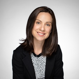 Profile photo of Renee Mars, Director of People Operations at Y Combinator
