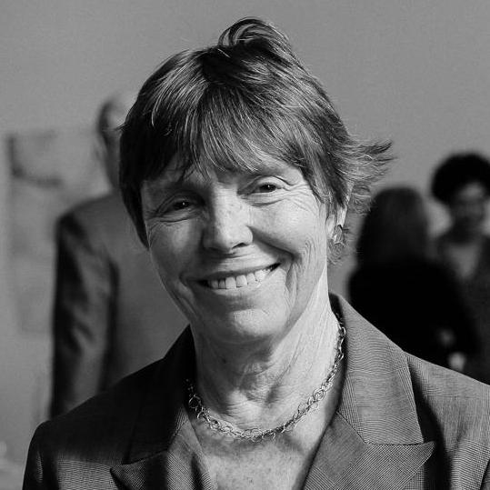 Linda L. Snyder