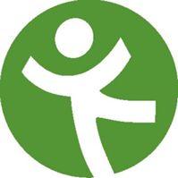 Community Health Center, Inc. logo