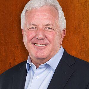 Robert J. Lambert