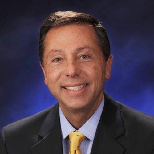 Steven R. Lacy