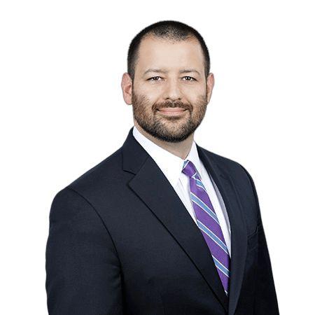 Michael S. Provenzale