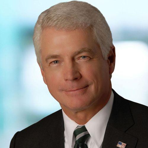 David McCurdy
