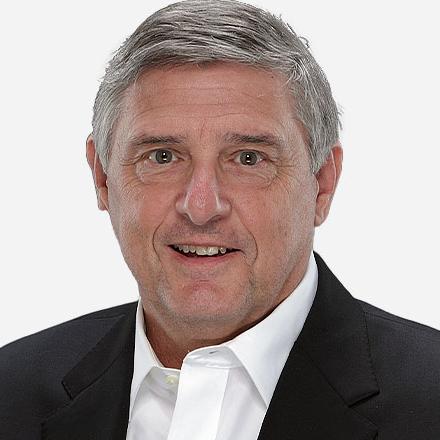 Jim Modak