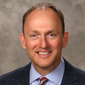 Greg Christopher