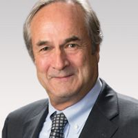 Stephen C. Neal