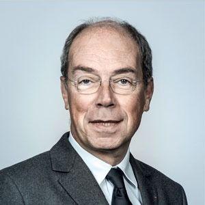 Pierre Coppey