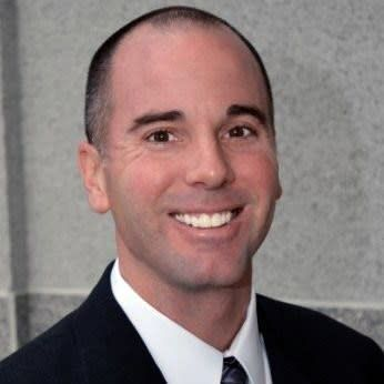 Donald Marthey Promoted to Vice President of Business Strategy & Tracking Operations at Miniter Group, Miniter Group