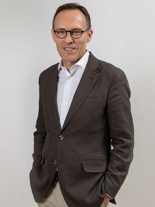 Entersekt appoints Nicolas Huss to board of directors
