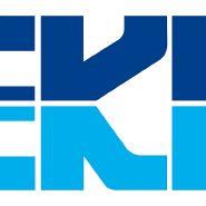 Eagle Industry Co Ltd logo