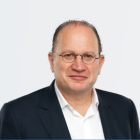 Profile photo of Mark Tucker, Chairman at Discovery Health