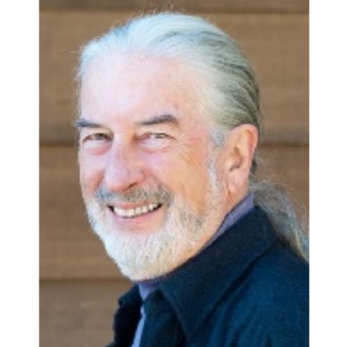 Peter Hansen, Ph.D., AIMBE Fellow
