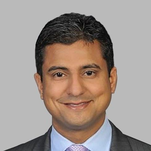 Rahul Ghai