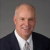 Bob Meier