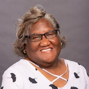 Hattie Johnson