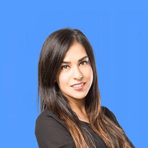María Ancira