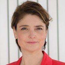 Anke D'Angelo