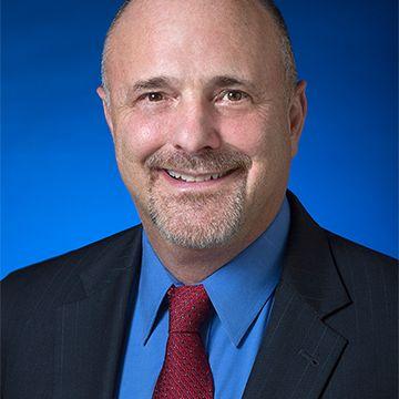 Jeffrey E. Small
