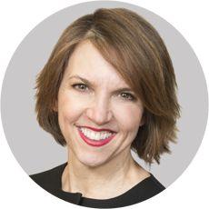 Susan Kelliher
