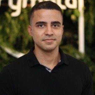 David Aragão