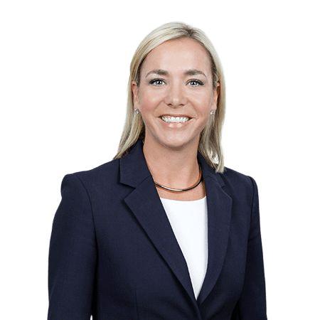 Rebecca E. Rhoden