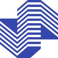 Severfield plc logo