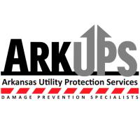 ARKUPS logo