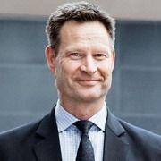 Søren Huscher