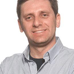 Igor Vainberg