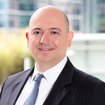 Ioannis Gkatzimas
