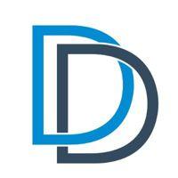 DEAN DORTON ALLEN FORD, PLLC logo