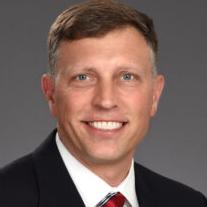 Craig A. Sorensen