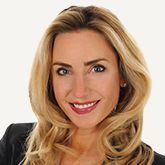 Profile photo of Abby Johnson, Managing Director, Investor Relations at Francisco Partners