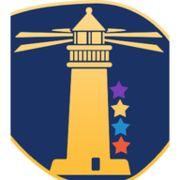 MUSCOGEE COUNTY SCHOOL DISTRICT logo
