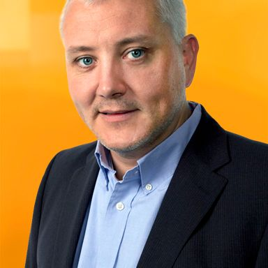 David Owens