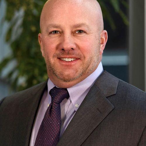 David Pfitzner