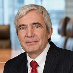 Michael Racioppi