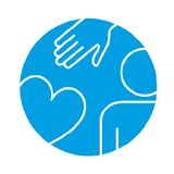 Kantonsspital Aarau AG logo