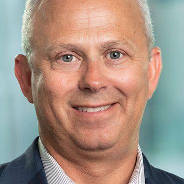 Michael J. Ditullio