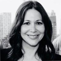 Ilyssa Raiman