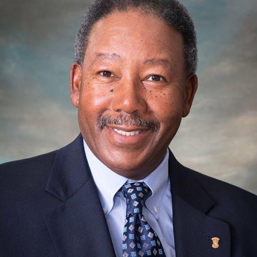Gregory T. Walker